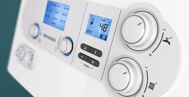 vi installerar och felsöker varmvattenberedare i Göteborg